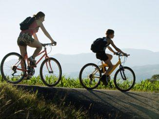 bike_family