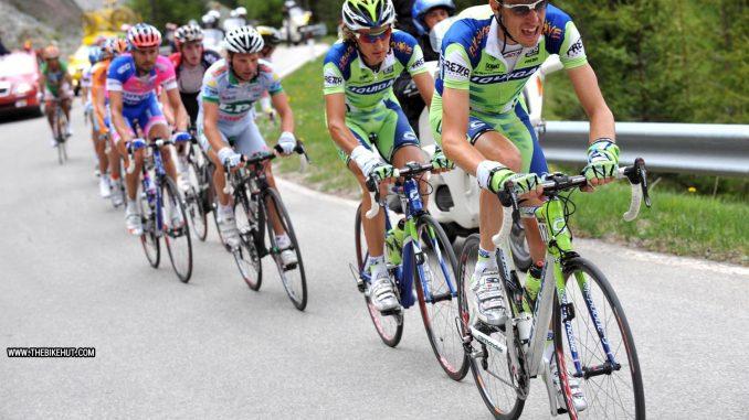 Group_bike