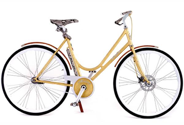 amante_bike
