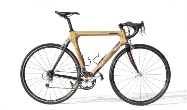 jan-bike