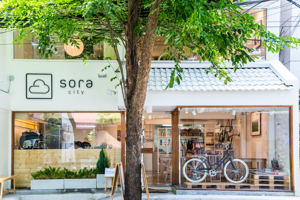 sora_bike